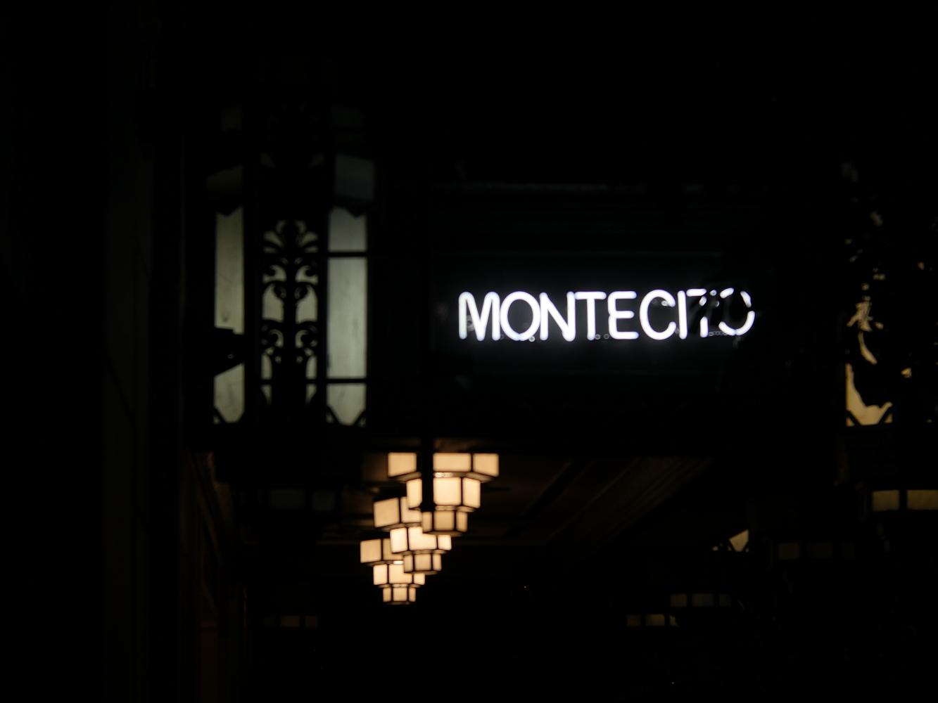 Montecitosm